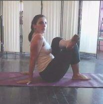 Stretch Pic
